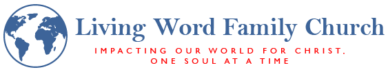 Living Word Family Church